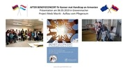 Fichier PDF aa24 after benefizconcert armenien