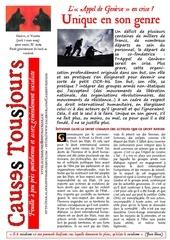 newsletter2069