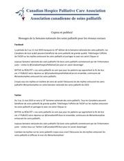Fichier PDF semaine nationale des sp