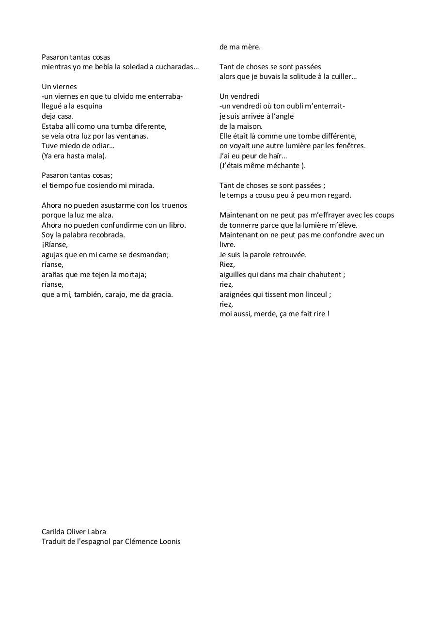 cherche désespérément... lhomme de ma vie pdf