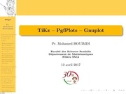 cours initiation tikz pgfplots2017