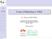 cours initiation tikz2017
