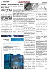gazettefrancemars1925172pall 72 2