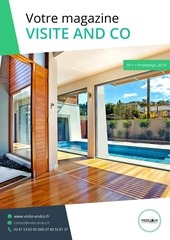 Fichier PDF le magazine visite and co numero 1