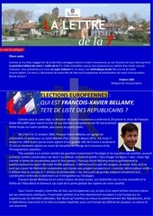 newsletter1pdf