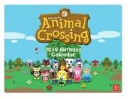 animalcrossing2019birthdaycalendaren