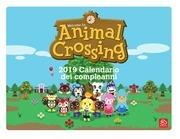 animalcrossing2019calendariodeicompleanniit