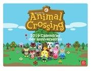 animalcrossing2019calendrierdesanniversairesfr