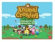 animalcrossingcalendariodecumpleanos2019es