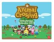 animalcrossinggeburtstagskalender2019de