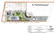 Fichier PDF publication patio city