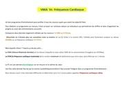 Fichier PDF vma vs fc