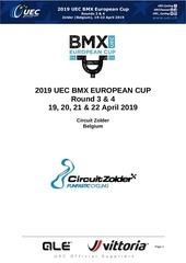 Fichier PDF 2019uecbmxeuropeancupinvitationr3 4