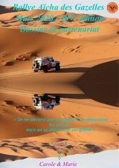 Fichier PDF dossier partenariat