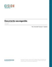 Fichier PDF biblioeuropresse20190311041547 1