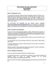 Fichier PDF concoursfacebookbumblebbcurl   copie