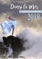 dossier dlm n1 2019 final    copie