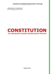 constitution alg