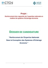 dossier candidature formation eclairage rev finale 0832019