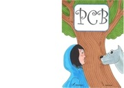 Fichier PDF livre pcb