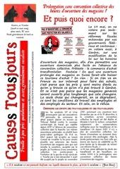 newsletter2072