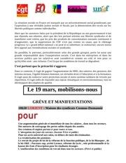 Fichier PDF tract 19 mars
