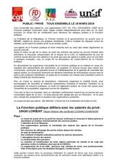 Fichier PDF tract fonction publique 19 03 19