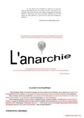 03   numero hors serie   lanarchie
