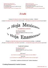 04   numero hors serie   la feuille mexicaine