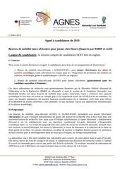 Fichier PDF boursedemobiliteagnesappelacandidature2019final