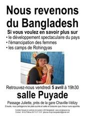Fichier PDF cys retour bangladesh 5 avr 19 puyade