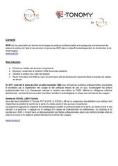fdp chargee de projet social lab e tonomy vf