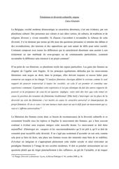 Fichier PDF feminisme et diversite 1