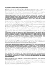 unsfa 20130724 baremes notes du delegue juridique de lunsfa