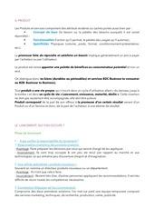 Fichier PDF dernier cours 1