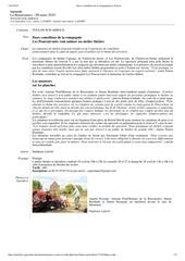 Fichier PDF deux comediens de la compagnieles poursu