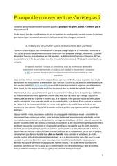 Fichier PDF gj continu