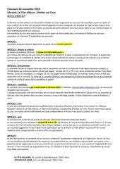Fichier PDF lateteailleursconcours 2019ok