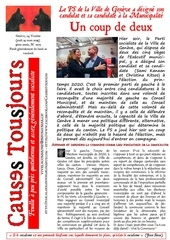 newsletter2073