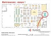 Fichier PDF plan du salon fht 2019