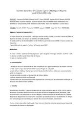 Fichier PDF ag mayombe 13 02 2019