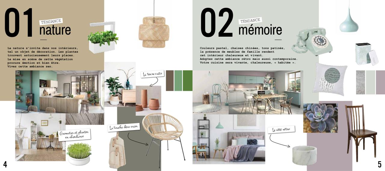 Catalogue Cuisines 2018_4.pdf - page 3/26