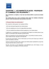 Fichier PDF m7   chapitre 1   market place pourquoi et comment y acceder