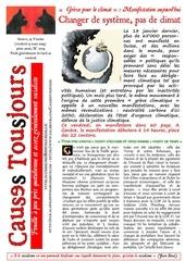 newsletter2074