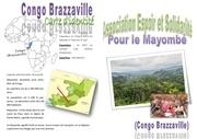 Fichier PDF presentationmayombe 20 1