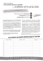 2019  petition enquete sanitaire v2