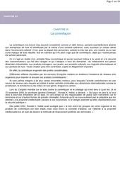 Fichier PDF contrefacon 1