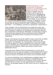 martyrs de roux 1886 new texte 23 03 2019 1