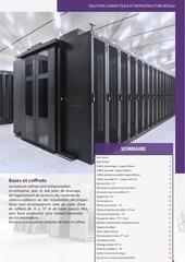 Fichier PDF 03 baies et coffrets