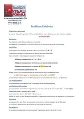 Fichier PDF bulletin dinscription salon 2019 1